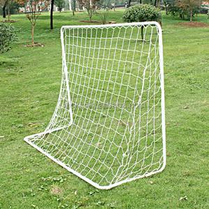 Soccer Goals For Sale >> Durable Metal Soccer Goal Nets For Sale For Training