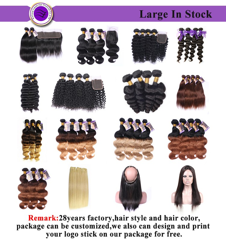 wholesale straight hair extension Brazilian human hair bundle