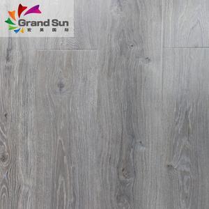Kaindl Laminate Flooring Reviews Supplieranufacturers At Alibaba