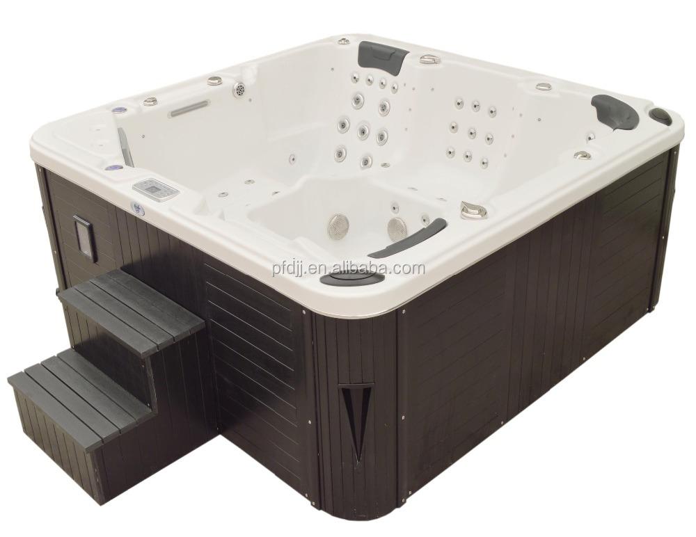Vasca Da Bagno Standard Prezzi : Persona vasca idromassaggio sexy vasca da bagno ideal standard