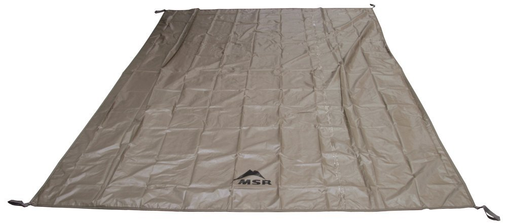 Get Quotations · MSR Backcountry Barn Tent Footprint  sc 1 st  Alibaba.com & Cheap Best Tent Footprint find Best Tent Footprint deals on line at ...