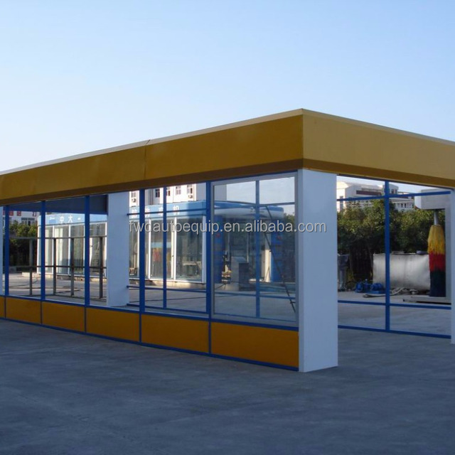 Car wash tent for reducing sunrain damage to car wash machine : car wash tent - memphite.com