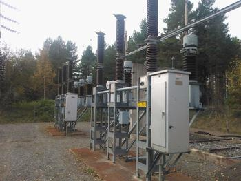 Abb Hpl 72kv - Buy High Voltage Switchgear Product on Alibaba com