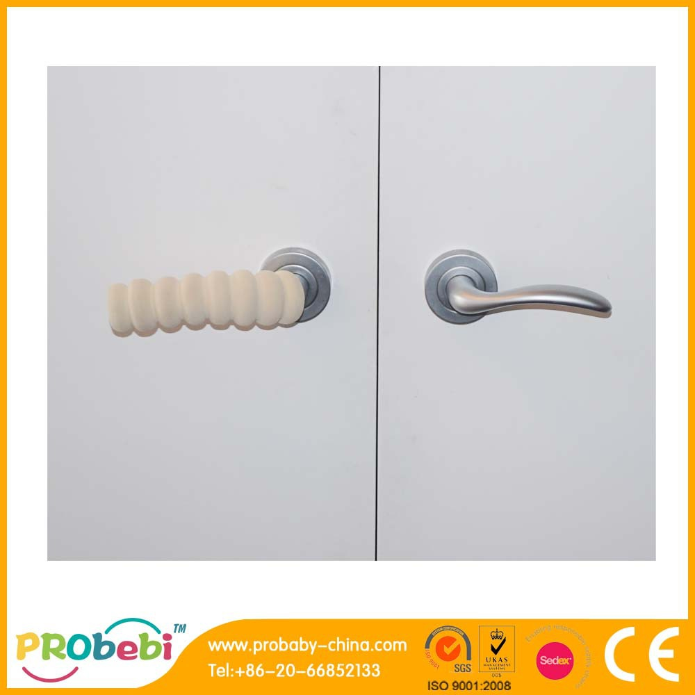 Rubber Door Handle Cover Refrigerator Door Handle Cover