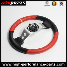 High performance auto parts steering wheel