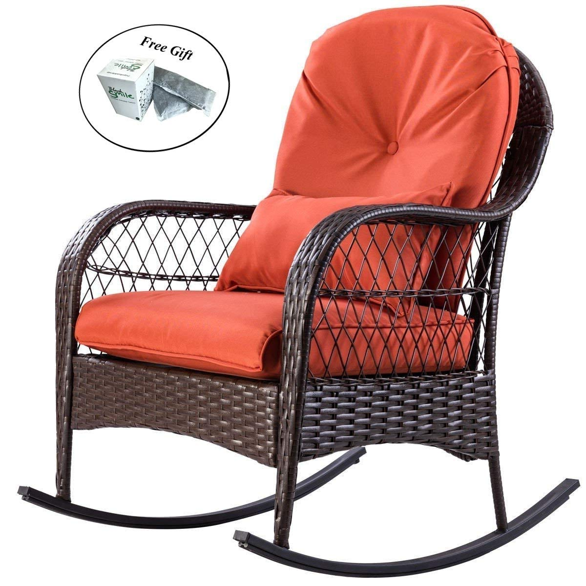 Marvelous Ai Deck Chair Rattan Folding Chairs Office Lunch Break Chair Gmtry Best Dining Table And Chair Ideas Images Gmtryco
