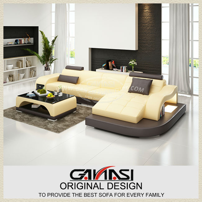 Turco de diseño de muebles, de lujo de muebles turcos, clásico sofá ...