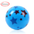 RUNYUAN Custom Mini InflatableToy Ball for Child as Gift,Bouncy Ball-Toy Manufacturer