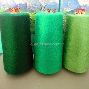 Multi color Rayon Viscose Embroidery yarn