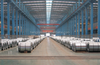 Manufacturer supply metal roofing coil/ galvanized steel coil z275