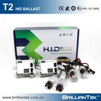 Car and Motor Headlight ac CANBUS Ballast Kits d2s/d2r HID 35W 55W Xenon Bulbs Manufacturer