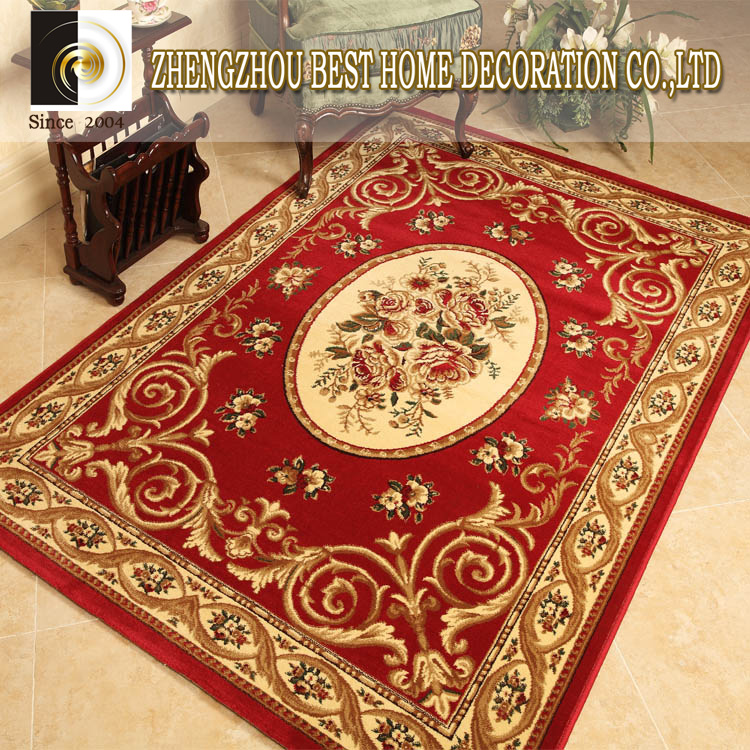 Stan Kazak Super Carpets And Rugs