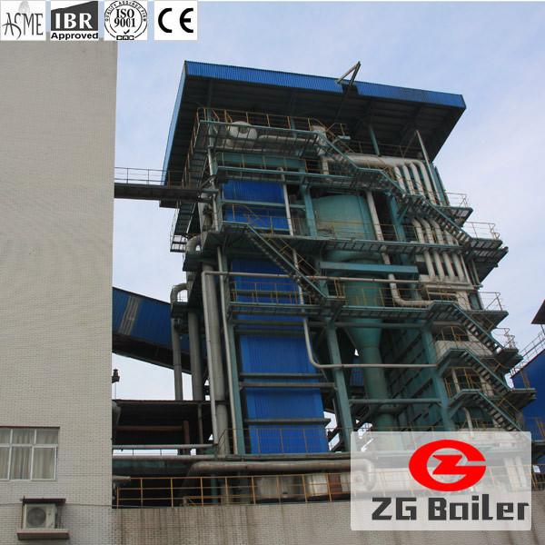 New Design Power Plant Boiler Drawing - Buy Power Plant Boiler ...
