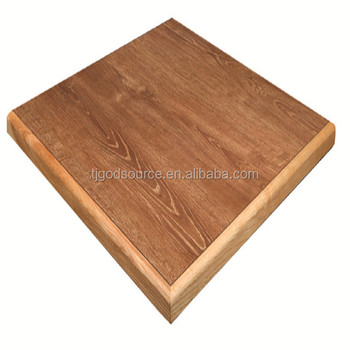 Cool Best Seller Live Edge Solid Wood Table Tops Buy Solid Wood Table Top Marble Table Tops 2017Best Seller Beech Wood Table Tops Product On Alibaba Com Interior Design Ideas Oxytryabchikinfo