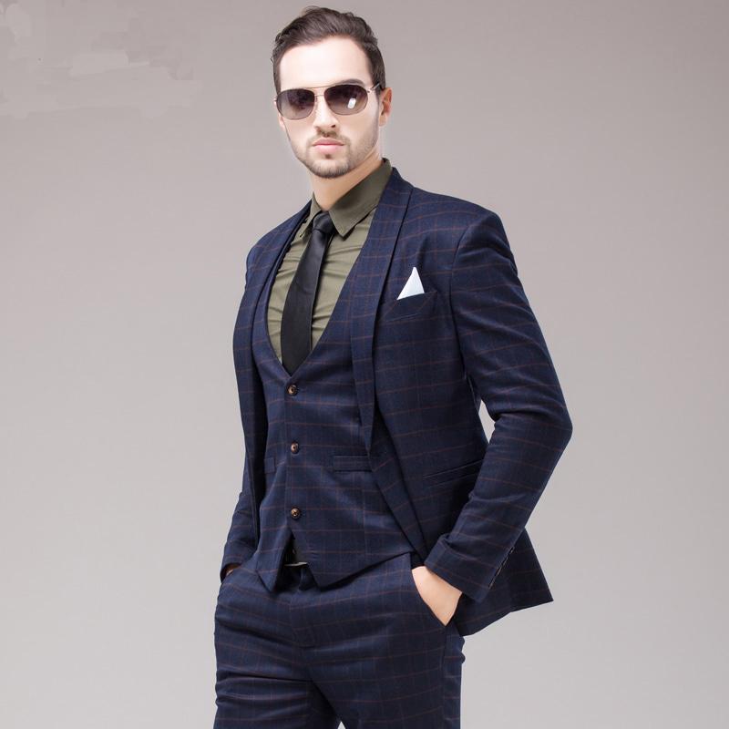 Dress That Man Vintage Suits 94