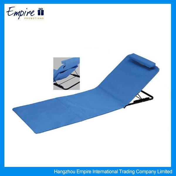 Beach Lounge Chairs Mat, Beach Lounge Chairs Mat Suppliers And  Manufacturers At Alibaba.com Nice Look
