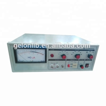 lithium ion battery pouch cell short circuit testing equipment buylithium ion battery pouch cell short circuit testing equipment