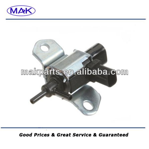 NEW Intake Manifold Purge Valve Solenoid For Mazda Miata Tribute 3 6 Ford 2.3L