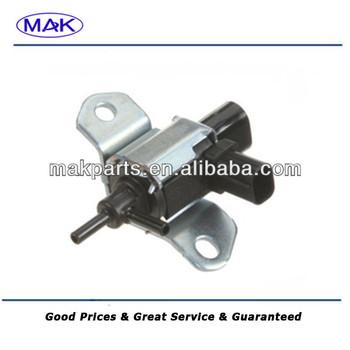 Mazda Imrc Miata Tribute 3 6 Ford Egr Purge Valve Solenoid L301-18 ...