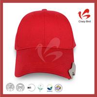 CrazyBird New Product Cool Blank Captain Scrambled Eggs Officer Ball Cap Hat