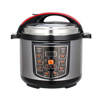 wholesale household multi automatic electric pressure cooker