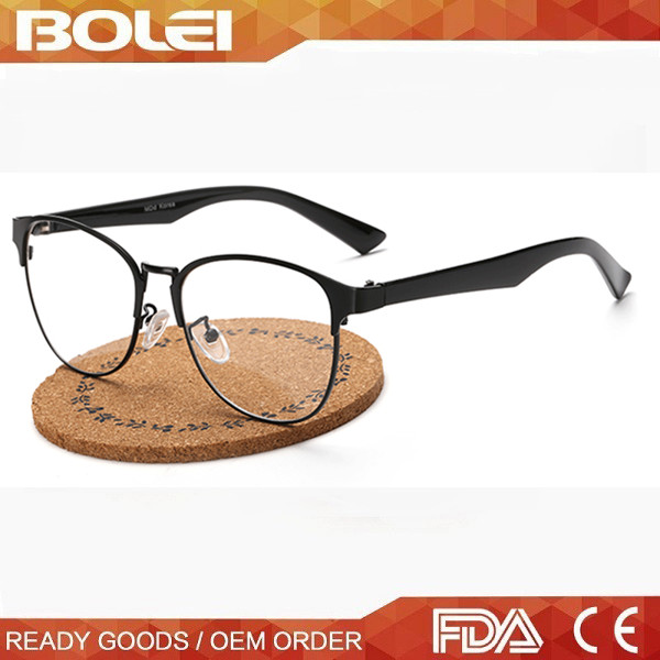 fashion specs frames fashion specs frames suppliers and manufacturers at alibabacom