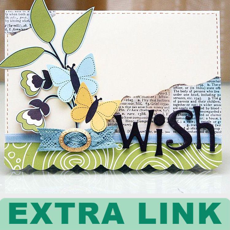 Custom Logo Decorative Paper Birthday Invitation Cards Buy