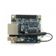 006C PCI express riser PCI-E X16 Riser Card USB 3.0 Transfer Card In Stock