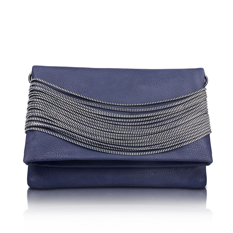 2016 Hot sale bangkok clutch bag korean clutch bag indian clutch bag