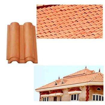 Ceiling Suppliers In Sri Lanka | Taraba Home Review