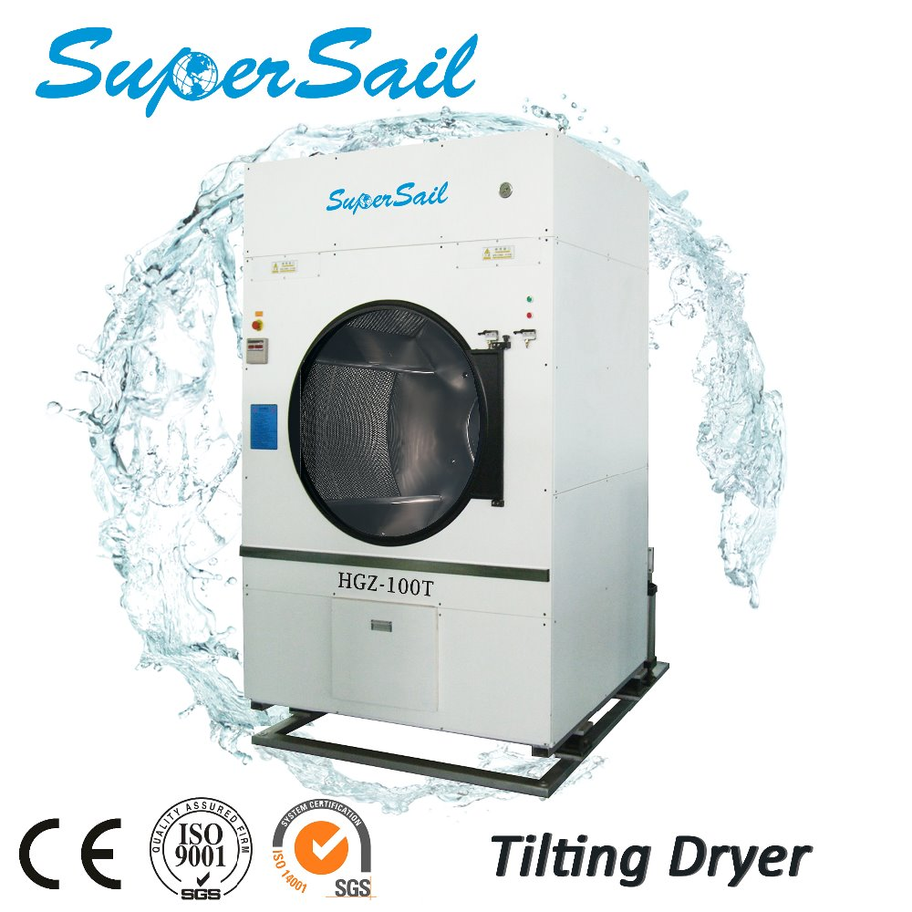 Stainless steel cloth drying tumbler machine tilting linen dryer stainless steel cloth drying tumbler machine tilting linen dryer buy laundry dryerautomatic laundry dryertilting linen dryer product on alibaba publicscrutiny Gallery