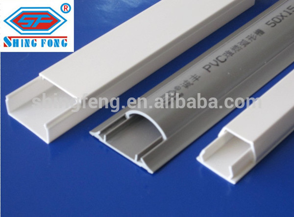 Canada Market Pvc Electrical Wire Casing Buy Electrical