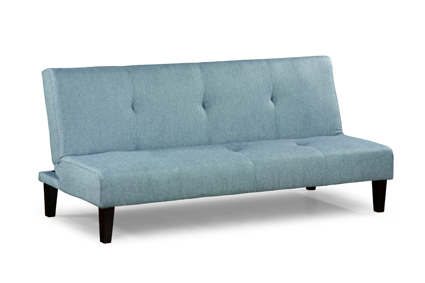 Cheap Sofa Bed Futon Furniture
