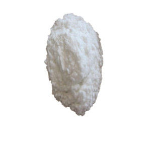 Cheap Oxalic Acid Uses Sodium Formate