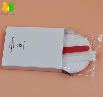 Hotel Bathroom Vanity Kit
