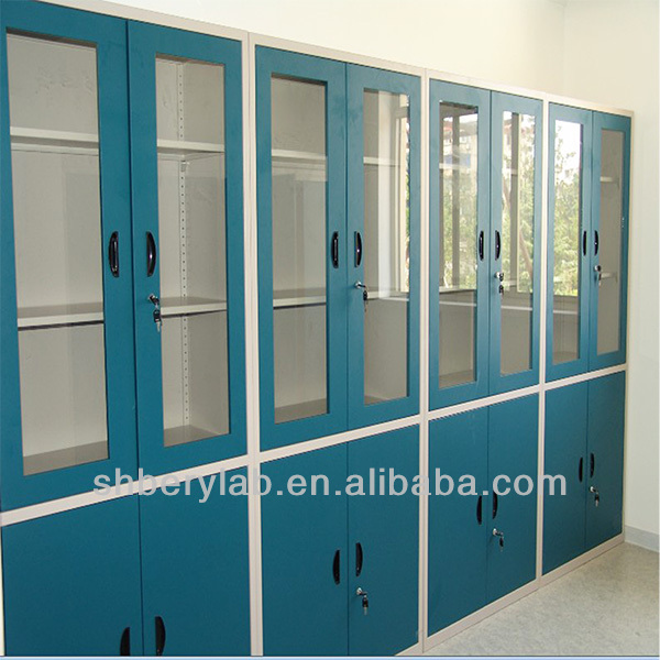 Laboratory Office Library Wall Mounted File Cabinets - Buy Wall Mounted File  Cabinets,Office Furniture Wall Cabinet,File Cabinets Wholesale Product on  ... - Laboratory Office Library Wall Mounted File Cabinets - Buy Wall
