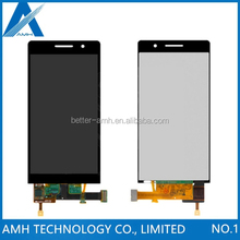 Huawei Ascend P6 Lcd Assembly, Huawei Ascend P6 Lcd Assembly