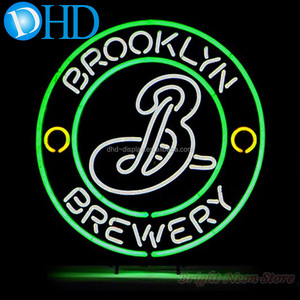 High bright bar neon sign,Night used neon bar signs for sale