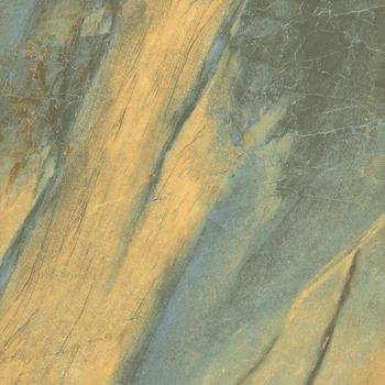 600x600 Foshan Vitrified Wood Texture Polished Glazed Porcelain Tile