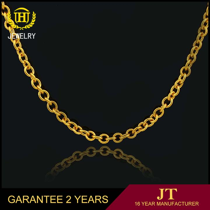 40 Grams Gold Necklace Designs, 40 Grams Gold Necklace Designs ...