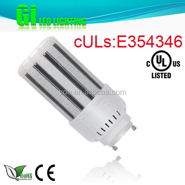 277v gu24 led lamp 277v gu24 led lamp suppliers and at alibabacom - Gu24 Led