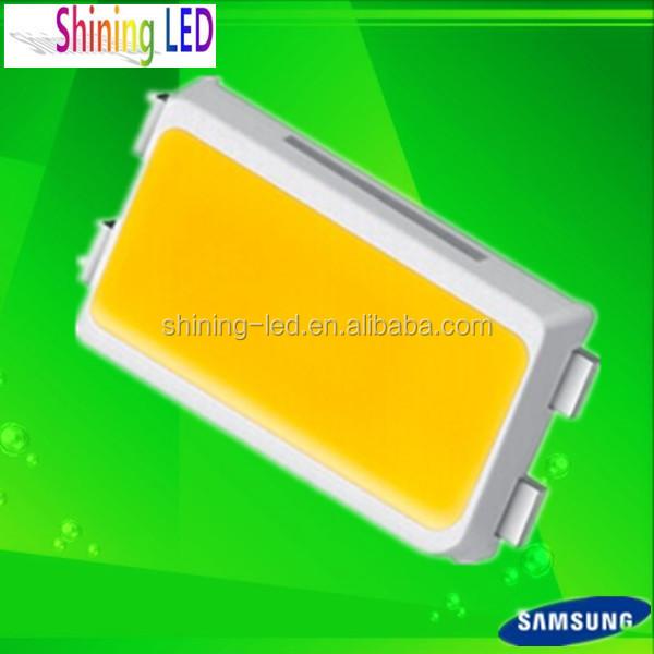 High Bright Plcc-4 Samsung G1 G2 G3 0.5w 0.3w Lm561b / Lm561b Plus ...