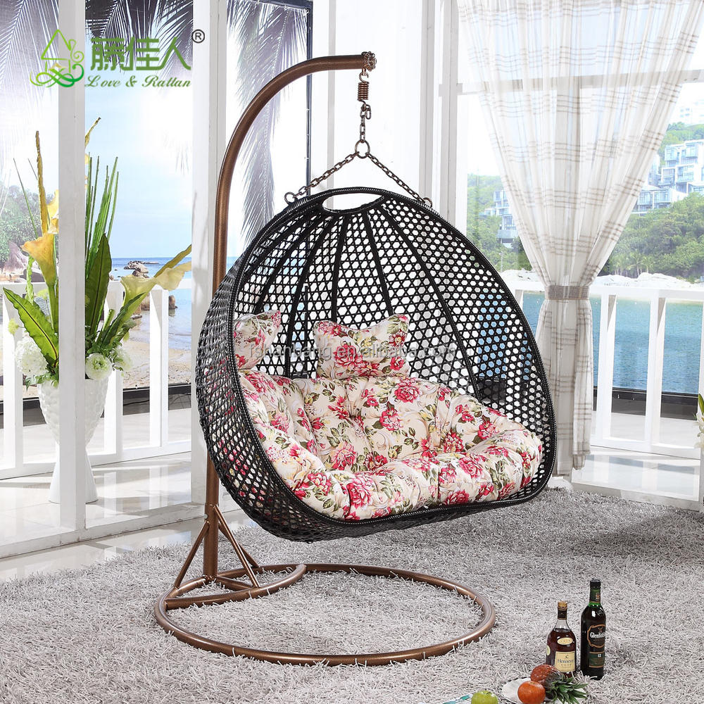 Cocoon chair outdoor - High Quality Outdoor Cocoon Hung Chair