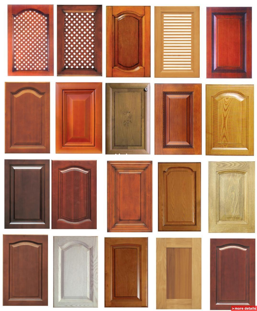 Apple X Design Double Colors Pvc Seal Mdf Kitchen Cabinet Panel Door Buy Mdf Kitchen Cabinet Door Kitchen Cabinet Panel Doors Kitchen Cabinet Door