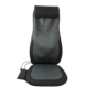 Electric Deluxe Full Body Shiatsu Massage Cushion
