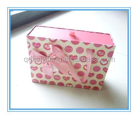 Venta al por mayor cajas carton traje novia-Compre online los ...