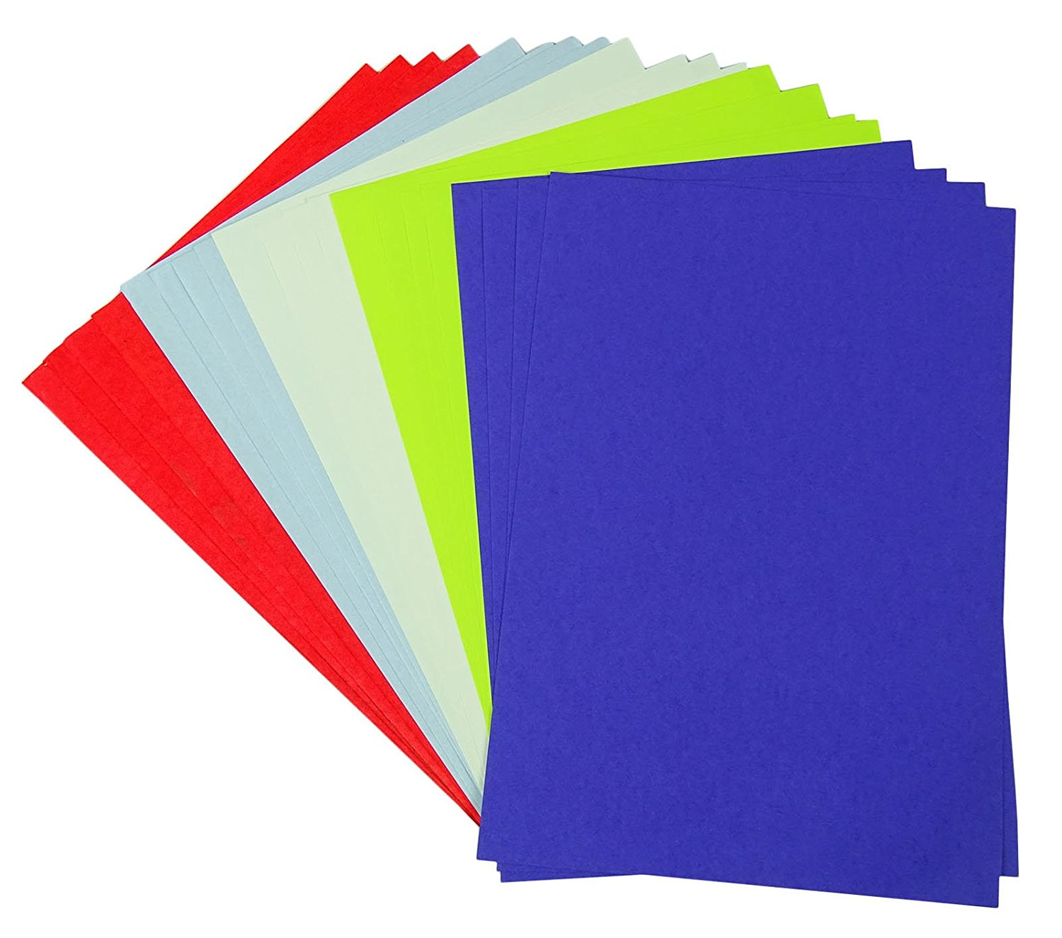 paper deals Paper deals save with deals on paper, cardstock and envelopes save today on these deals and sale items, top quality repeatable products available at today's special price.