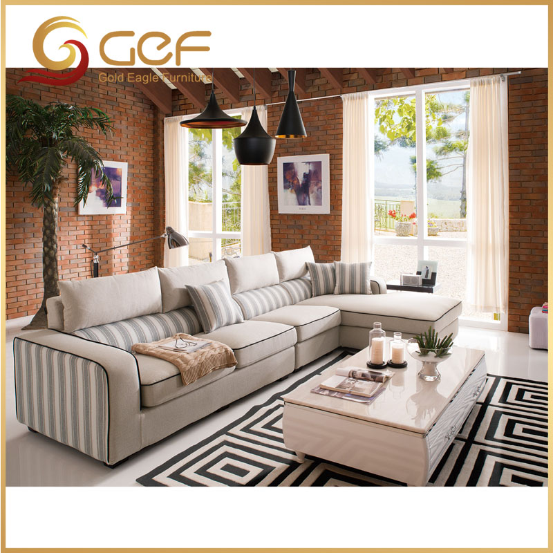 Arabian Low Sofas Refil Sofa