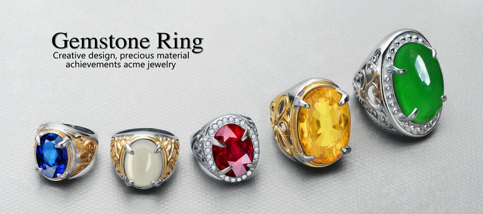 Indonesia Black Gold Engagement Ring,Latest Design Diamond Ring ...