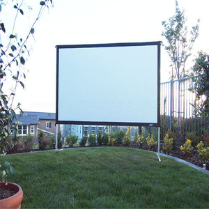 hd super clear nature color image video thin p10 outdoor led screen
